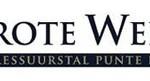 Logo_Punte
